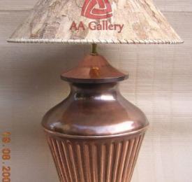 kerajinan-lampu-meja-07