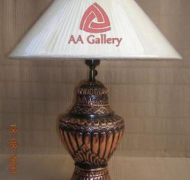 kerajinan-lampu-meja-10