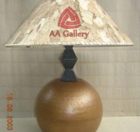 kerajinan-lampu-meja-14