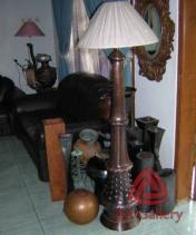 lampu-stand-13