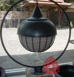 lampu-stand-06