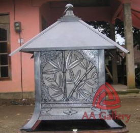 lampu-stand-09