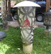 kerajinan-lampu-taman-tembaga-01