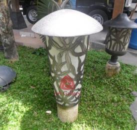 kerajinan-lampu-taman-tembaga-03
