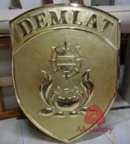 kerajinan-logo-03