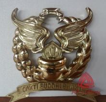 kerajinan-logo-04