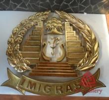 kerajinan-logo-05