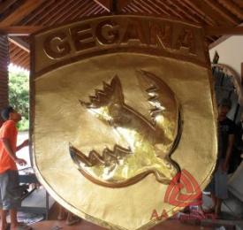 kerajinan-logo-01