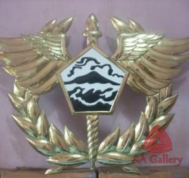 kerajinan-logo-18