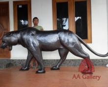 patung-macan-tembaga-01