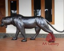 patung-macan-tembaga-02