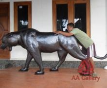 patung-macan-tembaga-08