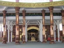 dekorasi-masjid-2a