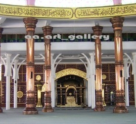 dekorasi-masjid-2b