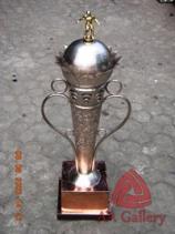 tropi-piala-tembaga-8