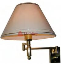 lampu-dinding-aagallery-1