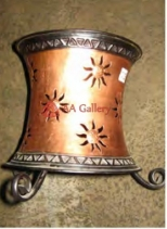 lampu-dinding-aagallery-23