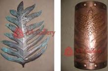 lampu-dinding-aagallery-26