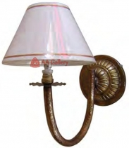 lampu-dinding-aagallery-5