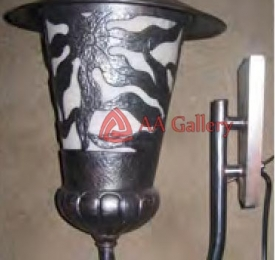 lampu-dinding-aagallery-25