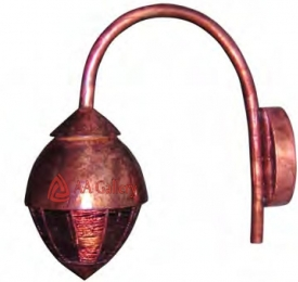 lampu-dinding-aagallery-6
