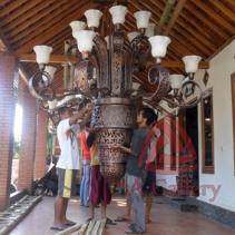 lampu-gantung-masjid-03