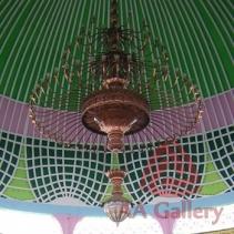 lampu-gantung-masjid-05