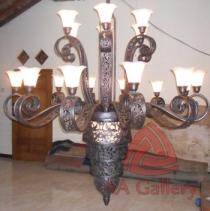 lampu-gantung-masjid-06