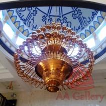 lampu-gantung-masjid-09