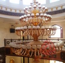 lampu-gantung-masjid-10