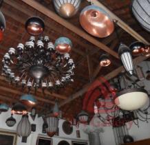 lampu-gantung-masjid-12