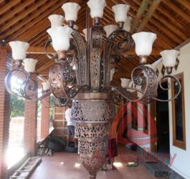 lampu-gantung-masjid-04