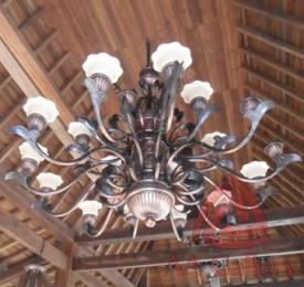 lampu-gantung-masjid-07