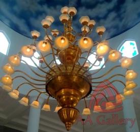 lampu-gantung-masjid-08