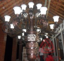 lampu-gantung-masjid-11