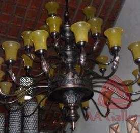 lampu-gantung-masjid-13