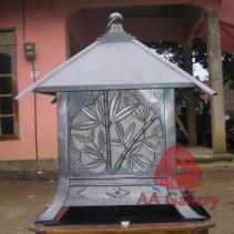 lampu-stand-20