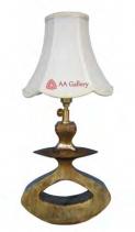lampu-meja-tembaga-11