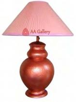 lampu-meja-tembaga-12