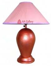 lampu-meja-tembaga-13