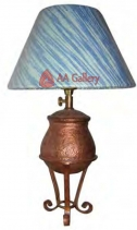 lampu-meja-tembaga-16