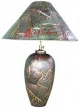 lampu-meja-tembaga-18
