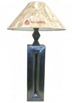 lampu-meja-tembaga-21