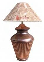 lampu-meja-tembaga-6