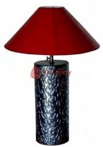 lampu-meja-tembaga-7