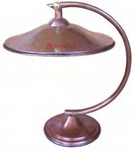 lampu-meja-tembaga-9