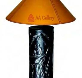 lampu-meja-tembaga-14