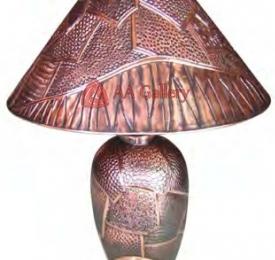 lampu-meja-tembaga-17
