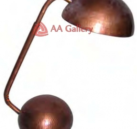 lampu-meja-tembaga-2