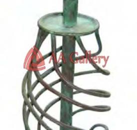 lampu-meja-tembaga-3